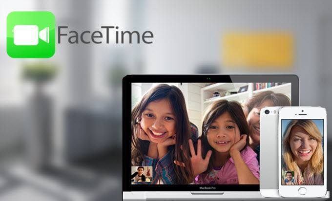 How To Download Facetime for PC (Windows 7, 8,10)?