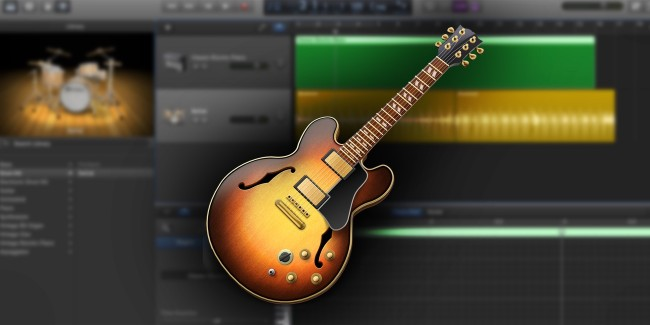 How to download garageband for pc windows 7 8 10 free - How to download garage band ...